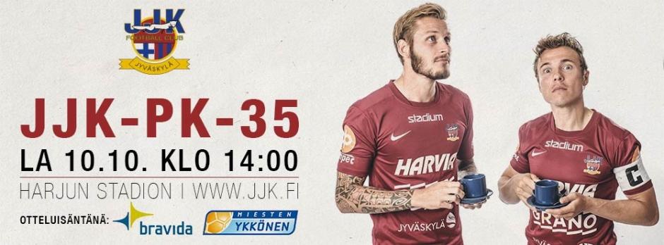 10102015-jjk-PK35-ottelumainos-www