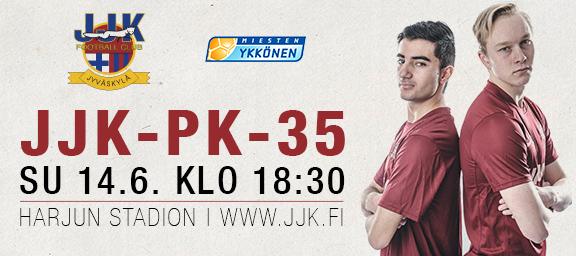 14062015_JJK-PK35-ottelumainos-jumboscreen-576x256