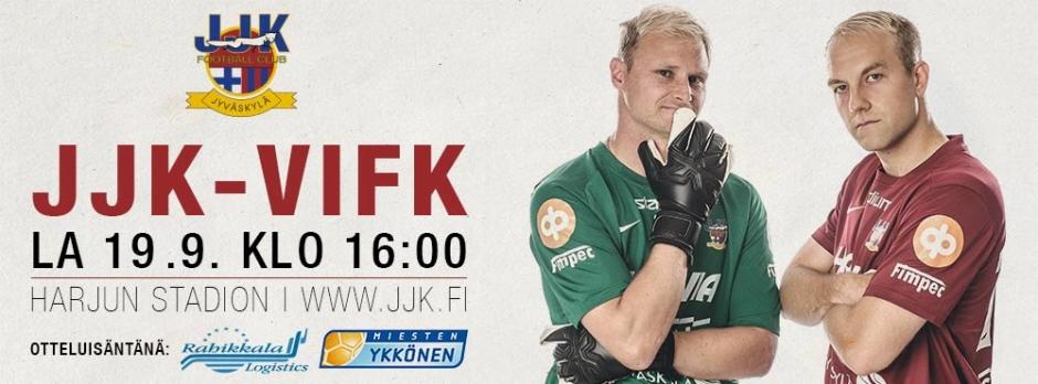 15092015-jjk-eif-ottelumainos-www