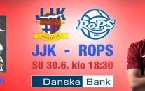 JJK-RoPS 30.6.