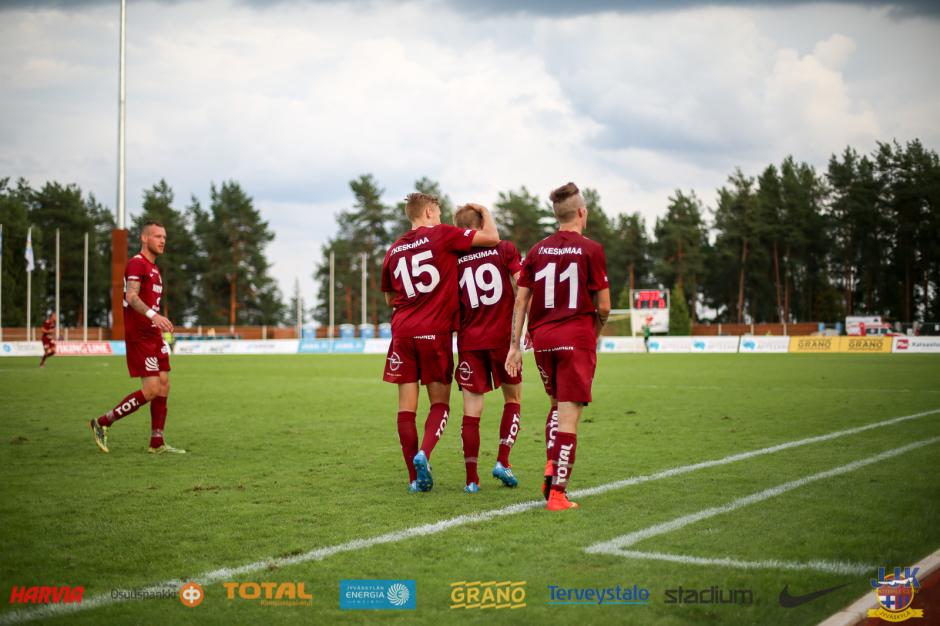 2014-08-11_jjk-fcviikingit_0015