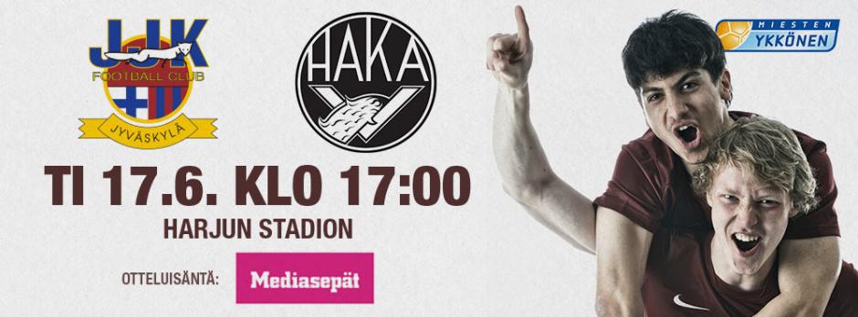20140617-jjk-haka