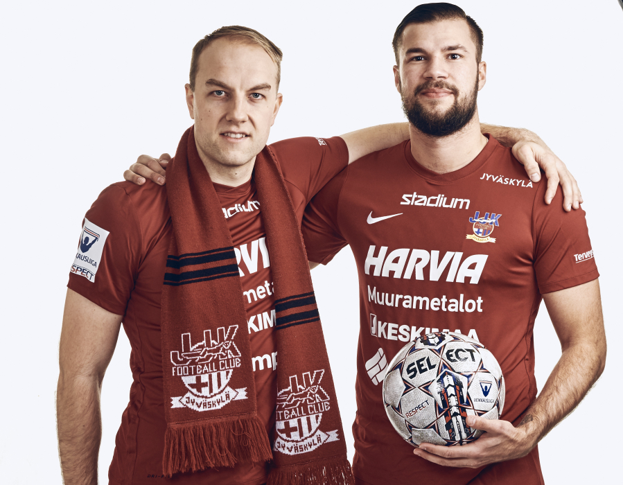 2017-03-07 JJK Official Veikkausliiga Portraits 140 2