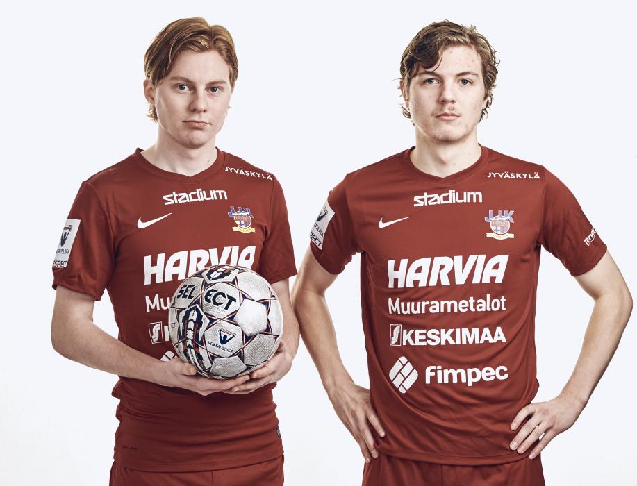 2017-03-07 JJK Official Veikkausliiga Portraits 154