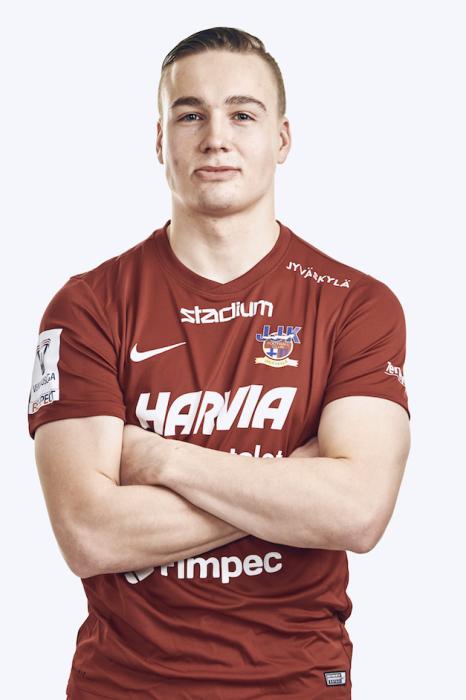 2017-03-07 JJK Official Veikkausliiga Portraits 88 web