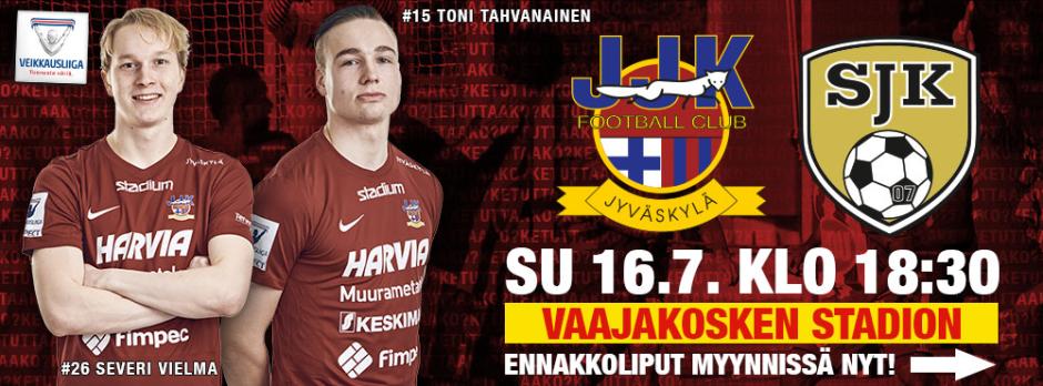 20170716-JJK-SJK-ottelumainos-www-eiotteluisantaa