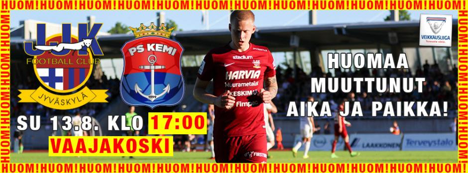20170728-pskemivaajakoski-banneri