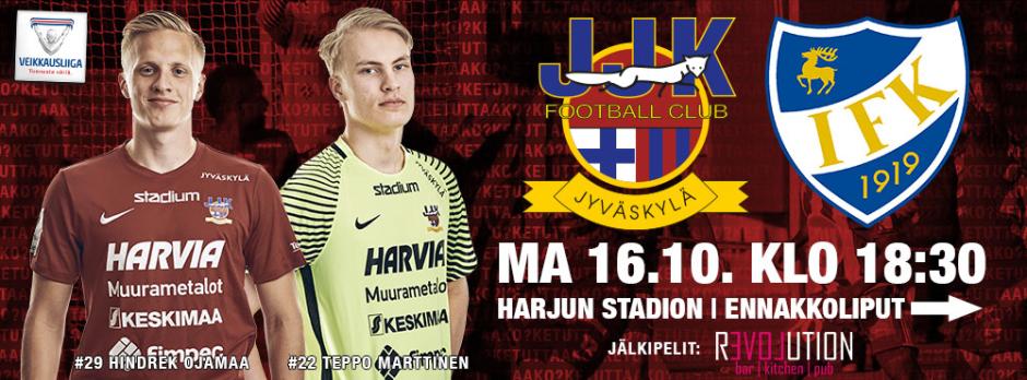 20171016-JJK-IFKM-ottelumainos-www-1