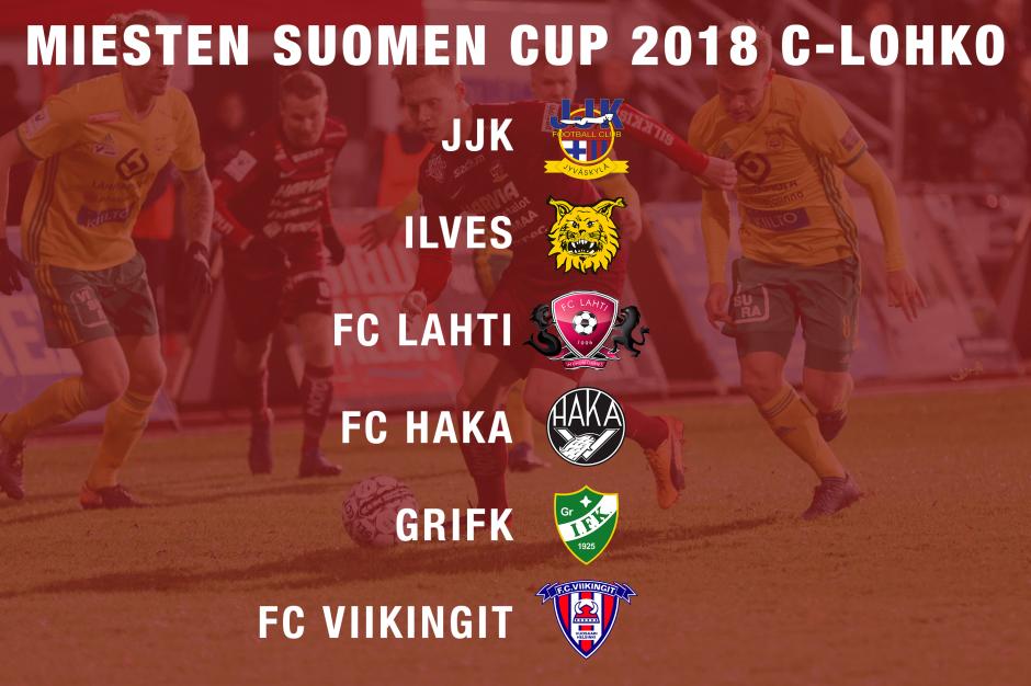 20171025-JJK-SuomenCup-Clohko-1