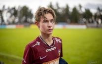 Jaakko Björnille U18-maajoukkuekutsu