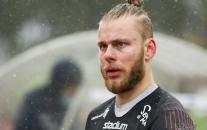 Tatu Österlund jatkaa Kettupaidassa