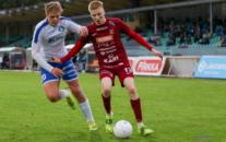 Kotitaika pitää – Kemi City FC kaatui 4-1-lukemin