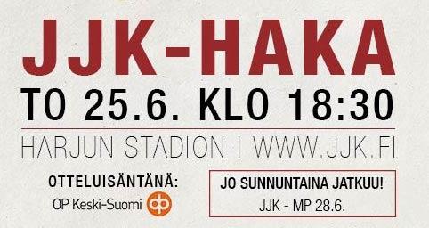 25062015-jjk-haka-ottelumainos-www-crop