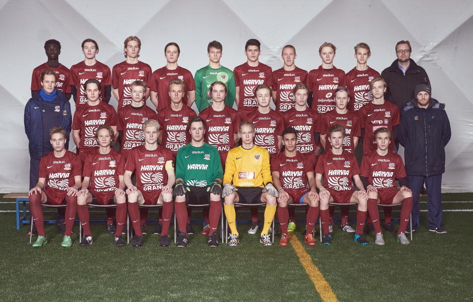 B17-nuoret-joukkuekuva-2016