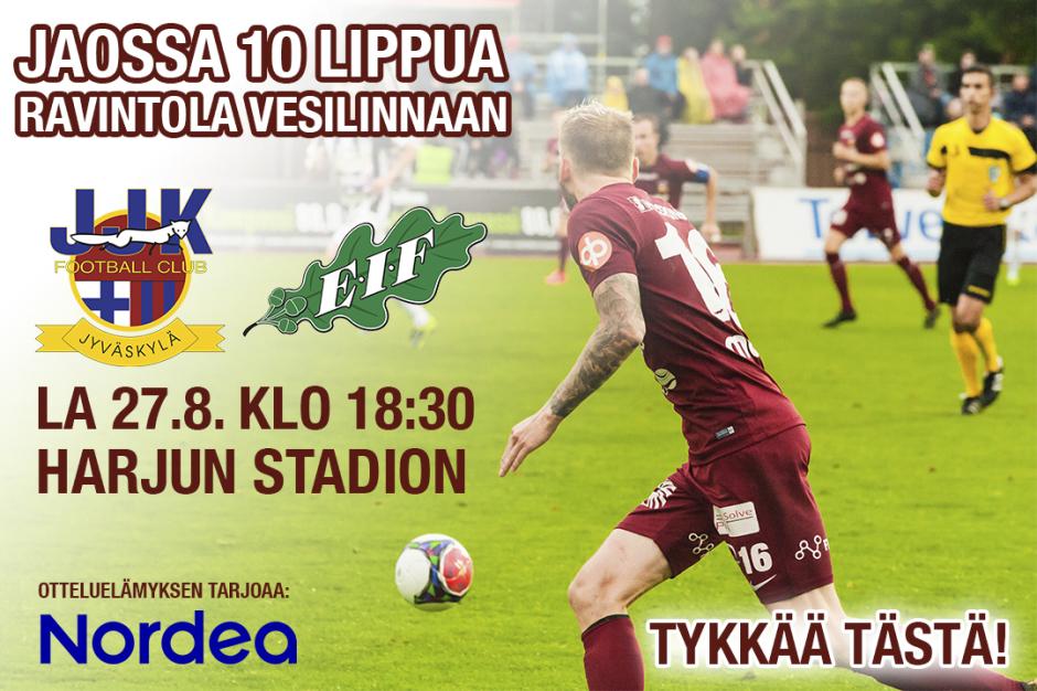FB_JJK_Nordea_Lippuskaba_uusi