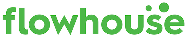 FlowHouse-logo-2016