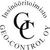 Geo-Control_logo-2