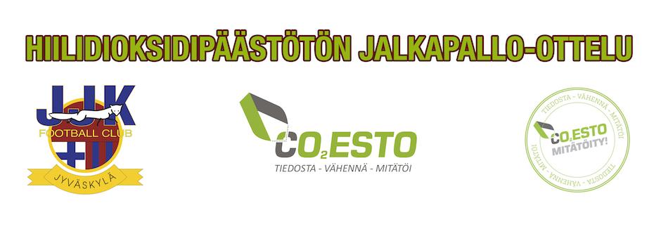 Hiilidioksidipäästötön_Jalkapalloottelu_JJK-KPV-27052016