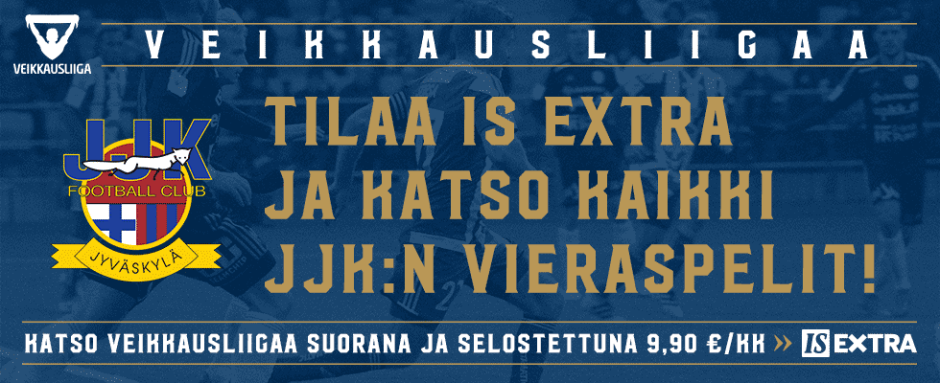 ISExtra_Veikkausliiga_JJK_banneri-980x400px