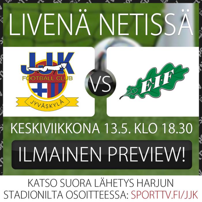 JJK-EIF-SportTV-130515