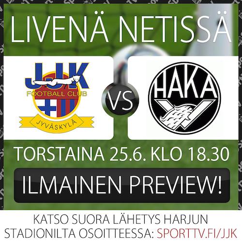 JJK-haka-25062015-sporttv