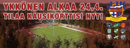 JJK_ykkonenalkaa_wwwbanner_15012016