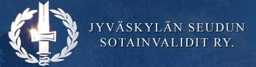 JKLseudunsotainvalidit_logo1
