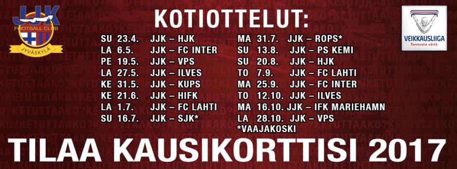 KausikorttI2017_banneri_2001_final