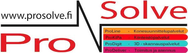 ProSolve_kaikki_toimialat-logo