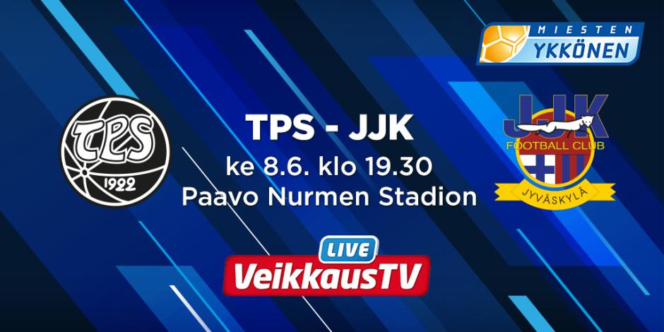 Seuraava_TVottelu_TPS-JJK