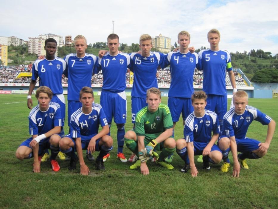 U17 FIN team -Aksu (1)