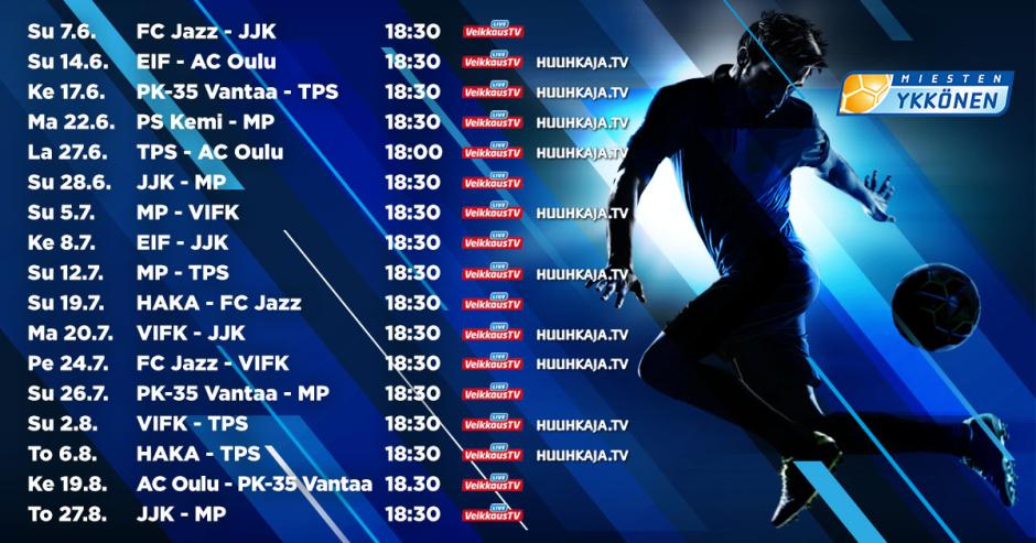 VeikkausTV_ottelut_ykkonen2015