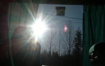 aamuaurinko_ja_bussi_2013-04-20