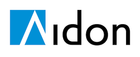 aidon-logo-2015