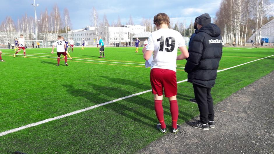 b17-ykkonen-jjk-pepo-ips-20170513
