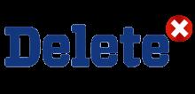 b2-tukijat-logo-delete