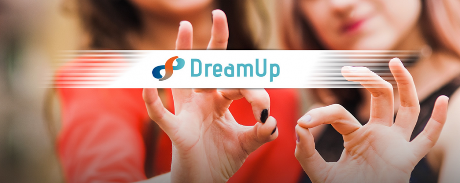 dreamup-20042016