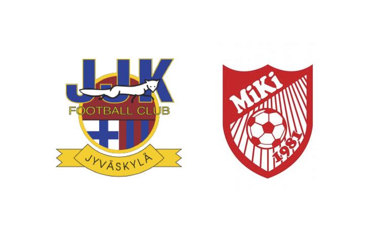 farmi-jjk-miki-logot-2017
