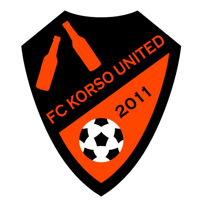 fc-korso-united-logo