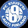fc-lahti-akatemia-logo-pieni