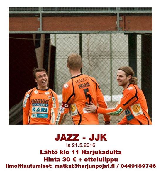 fcjazz-jjk-pori-away-harpo-21052016