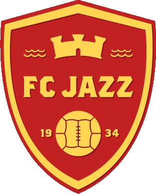 fcjazz_logo