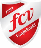 fcvaajakoski-logo