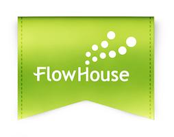 flowhouse-logo-2015