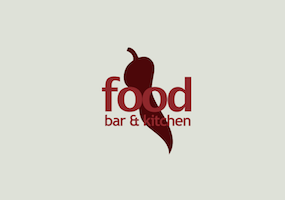 food-bar-kitchen-logo-2015