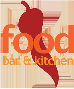 Food Bar & Kitchen Jyväskylä