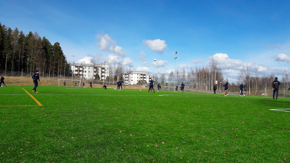 harjoitukset-vehkalampi-2-20170406