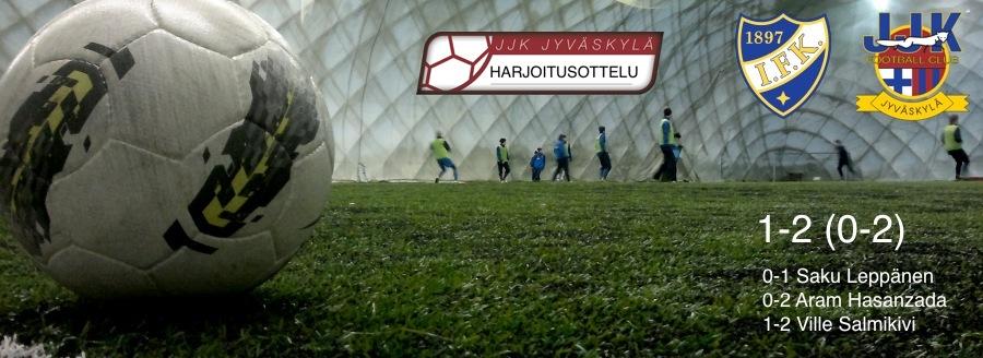 harjoitusottelu-hifk-jjk-120215-vantaa