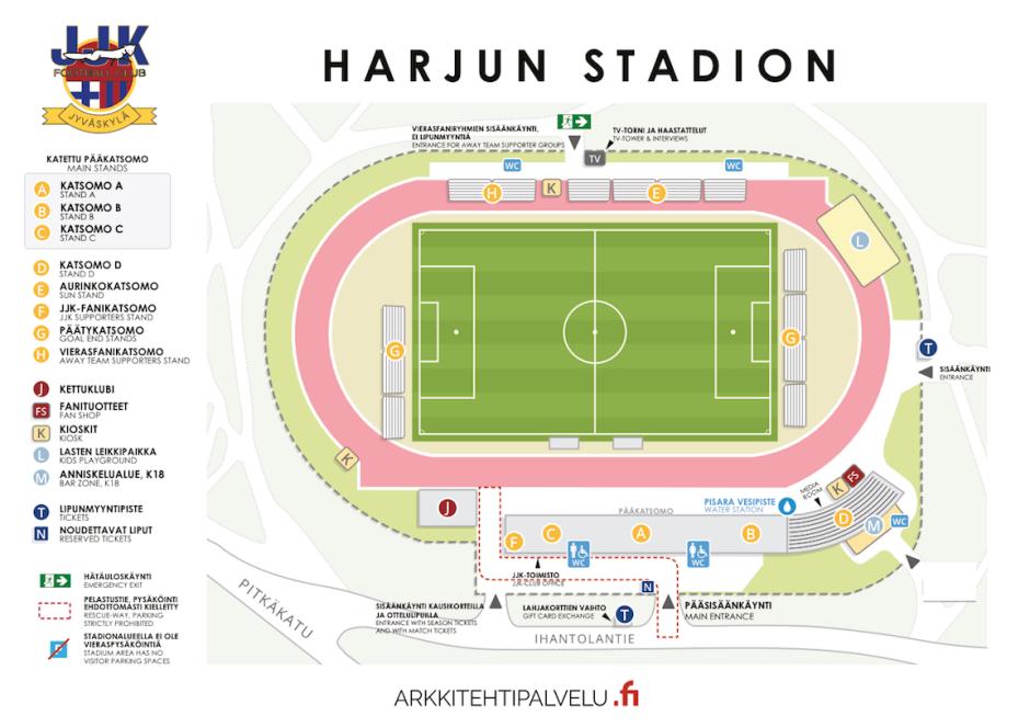 harjun-stadion-opastekyltti-2017-04-19