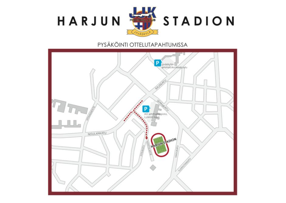 harjun-stadion-saapuminen-ja-pysakointi-2017